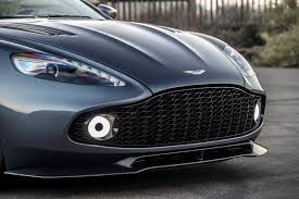 used aston martin ad the aston martin wagon is about to be a thing autoguide com news