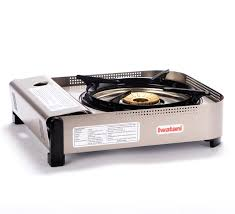 portable table top butane stove portable butane table top cooker standard party rentals bay area