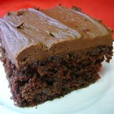 10 best german chocolate cake no nuts recipes