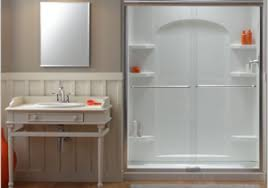 Sterling Shower Doors By Kohler Sterling Bathroom Shower Doors Comfy Kohler Parts For Sterling