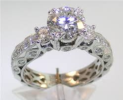 2 wedding rings expensive diamond rings 2 wedding promise diamond