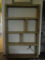 Reclaimed Wood Shelves by Reclaimed Wood Shelf