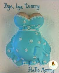 belly cake baking pinterest shower cakes babies and baby