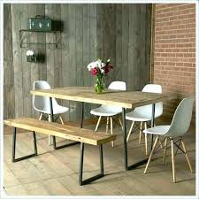 dining room table legs round table legs tushargupta me