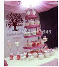 wedding cake cost compare prices on cost wedding cake online shopping buy low price