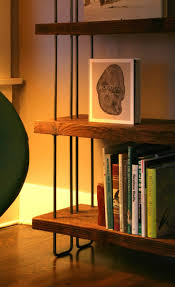 Modern Wood Furniture Design Books 307 Best Furniture Images On Pinterest Chair Design Chairs And