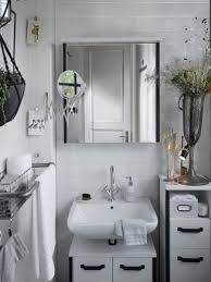bathrooms accessories ideas stunning ideas for stylish bathroom accessories goodhomes india