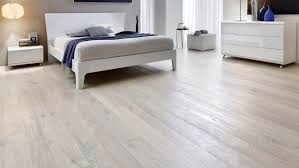 Gray Laminate Wood Flooring Hardwood Floor Design Durable Hardwood Flooring Wood Flooring