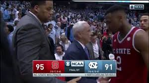 Unc Basketball Meme - the snorting bull on twitter unc is 16 6 and is the tenth ranked