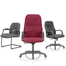 Office Chair Price In Mumbai Buy Bodyline Executive Office Chairs Online At Featherlite Furniture