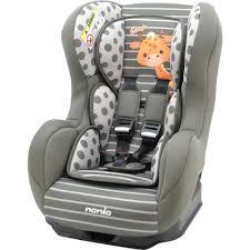 siege auto de 0 a 18kg siège auto de 0 à 18 kg avec protections latérales fabrication 100