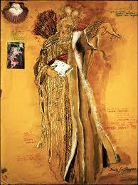 costume for anthony hopkins as prospero