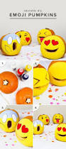 best 25 pumpkin emoji ideas on pinterest emoji pumpkin carving