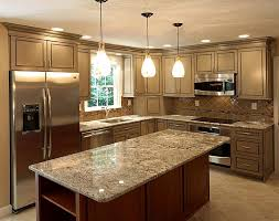 kitchen awesome gold kitchen designs trends 2015 kitchen