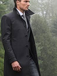 Matthew Coates by New York U0027s Premier Custom Tailor Michael Andrews Bespoke