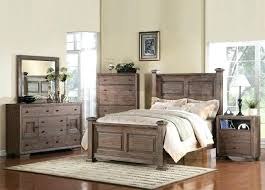 Pine Bed Set Honey Pine Bedroom Furniture Solid Pine Bookcase Medium Size Of