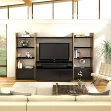 home theater tv stand top 10 best tv stands blog smart furniture