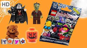 halloween figurine lego mini figurine halloween toy play pack the perfect halloween
