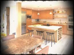 island kitchen layout kitchen layout island option archives the popular simple chiefs
