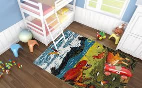 tapis pour chambre ado emejing tapis de chambre ado pas cher contemporary bikeparty us