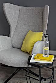 News Czevitrum by Ambiente Home Design Elements 100 Home Design Elements 5 Must