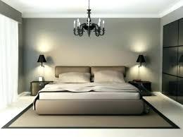 deco chambre a coucher parent chambre parent deco chambre parentale collection et idee deco