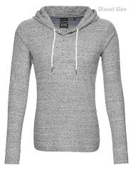diesel mens clothing hoodie sale online u0026 cheapest price
