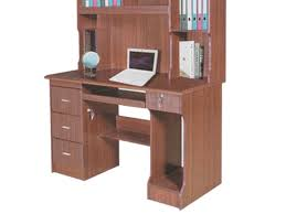 study table chair online dg dh 9040 computer study table furniture online buy