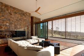 House Design Companies Australia Nature Immersed House In South Western Australia By Tierra Design