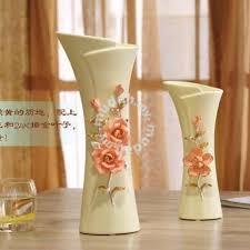 Display Vase Ceramic Flower Display Vase Garden Items For Sale In Johor Bahru