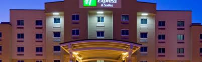 Comfort Inn Mankato Mn Holiday Inn Express U0026 Suites Mankato East Hotel By Ihg