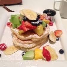 cuisine b b m restaurant 37 photos 39 reviews breakfast brunch 120