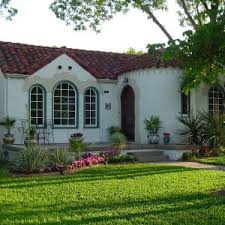 ideas spanish mansions with mexican hacienda style homes also