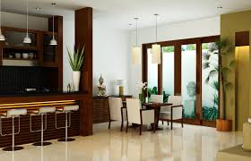 emporio home interior design architect ideal home design