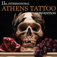 tattoo convention florida may 2016 1000 geometric tattoos ideas