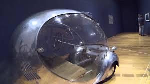 le oeuf 1942 paul arzens l œuf électrique