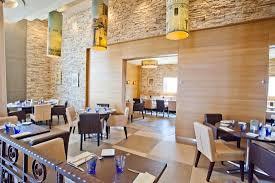 cuisine plus thillois il ristorante thillois restaurant avis numéro de téléphone