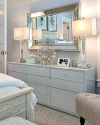Bedroom Mirror Designs White Bedroom Mirror Aciu Club