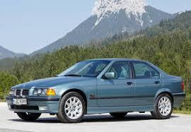 bmw e36 316i compact 1994 bmw 316i compact automatic e36 specifications carbon dioxide