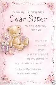 14 best wendy images on pinterest thoughts birthday cards and