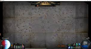 Atlas Help Forum Gameplay Help And Discussion Atlas For Shaped Maps