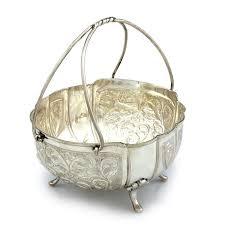 navaratri collections silver poo koodai grt jewellers