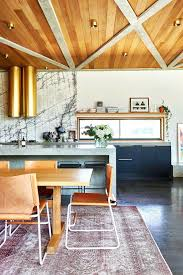 home decor trends for summer 2015 trends in home decor jewel tones new trends home decor 2015