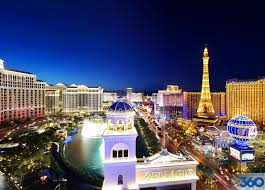 Map Of Las Vegas Strip Hotels by Las Vegas Strip Hotels See A List O Hotels On The Las Vegas Strip