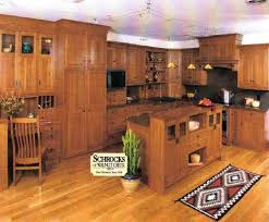 craftsman style kitchen cabinet doors mission style kitchen cabinets osukaanimation com