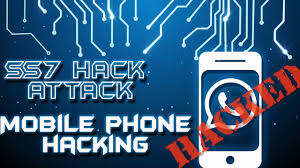 tutorial hack visa ss7 hacking hands on ss7 hack tutorial and information