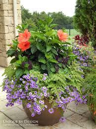 Unique Plant Pots Best 25 Large Flower Pots Ideas On Pinterest Flower Planters