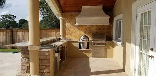 Usa Tile Marble Doral Fl by International Tile U0026 Stone Granite Stone U0026 Marble
