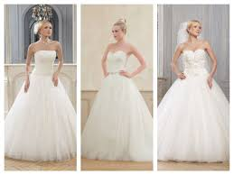 robe de mari e point mariage robes de mariée princesses point mariage 2015 robes de mariees