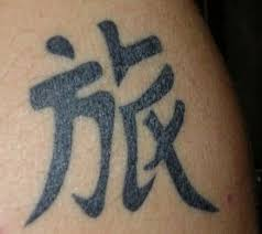 diabetic tattoo
